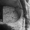 Gila Cliff Dwellings No. 2