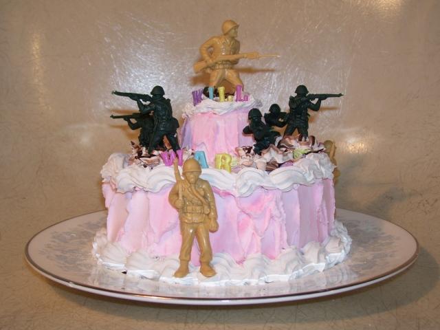 WAR CAKE 1  FULL IMAGE
