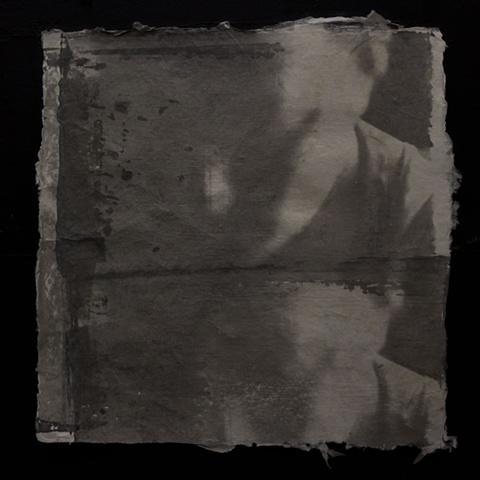 Untitled: Film Still