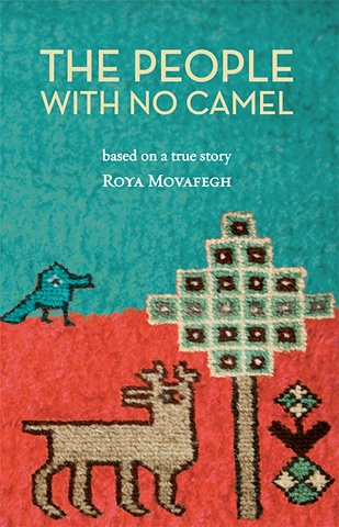 the people with no camel