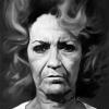 Lady Killers (Black Widow: Betty Lou Beets)