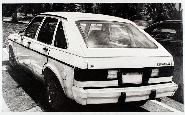 Chevy-et