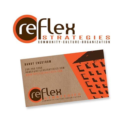 Reflex Strategies Consulting
