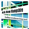 AIA New Hampshire