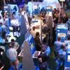 XBOX @ E3 - Games For Windows Area
