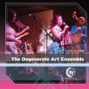 Degenerate Art Ensemble