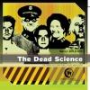 Dead Science