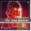 Juan MacLean