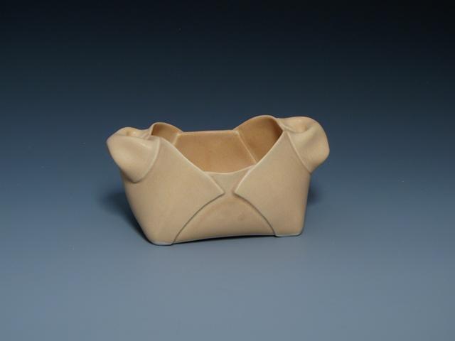 ceramic porcelain slab handbuilt pottery clay