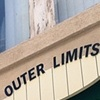 Kari Barba&#39;s Outer Limits Long Beach