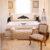 Master Bath/Sitting Room