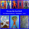 Occupy My Soul