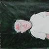 Marc - Corpse/Shavasina