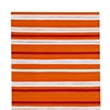Orange White Red Green Series