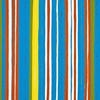 Blue with Stripes #2