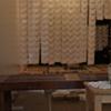 Zen Zones A Site-Specific Installation 2008