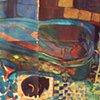 After Bonnard (Group Project)