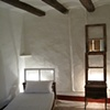 Casamarles Bedroom