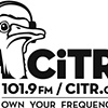 CITR is helping with promotion!
