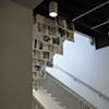 Ctrl+P installation view: Rob Swainston