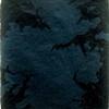 Byron Kim, Blue Night