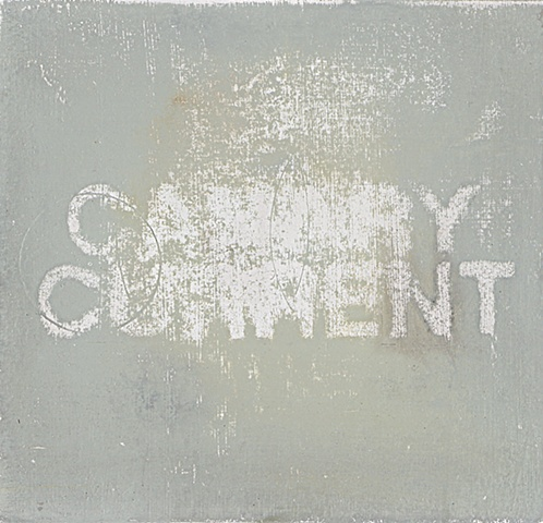 Canary Current