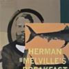 Herman Melville's Breakfast
