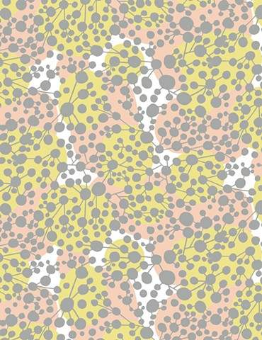 Molecular Leopard