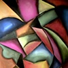 Abstracts.Abstractos