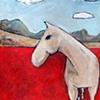 Untitled Horse IV