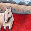 Untitled Horse II