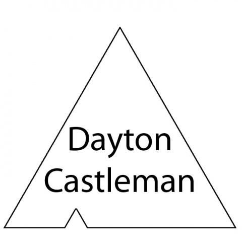 Dayton Castleman