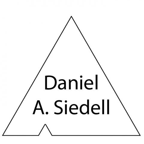 Daniel A. Siedell