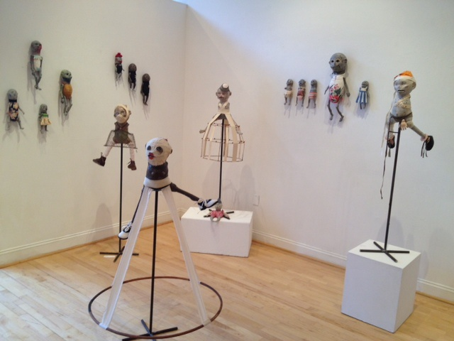 Snyderman-Works Galleries