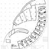 Floor Plan: Lobby Level