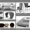 Furniture Board: Bar/ Lounge