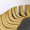 13628406 (foam, wall, curved corner, ground)