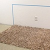 36487208 (rug, tape, outlet, wall)