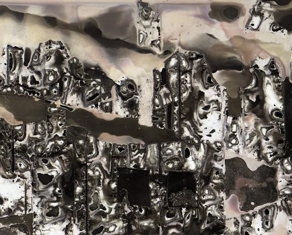 Untitled XII