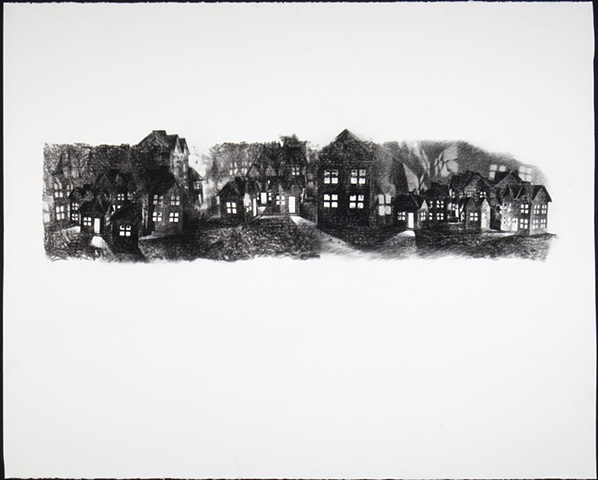 Mirror Homes