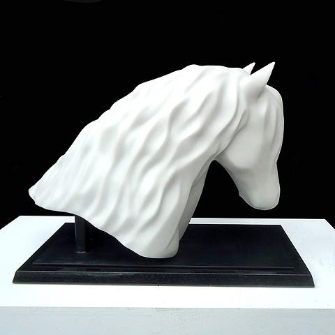 """""""Equus"""""""