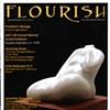 """""""Flourish"""" Cover"""