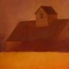 """""""Old Farm House"""""""