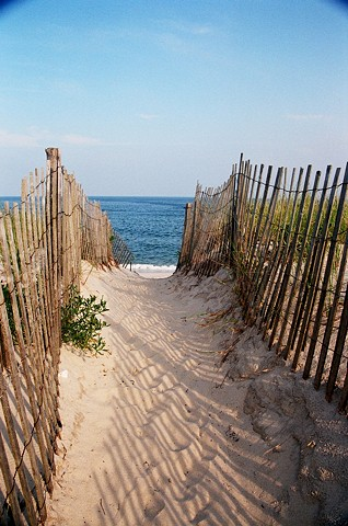 ocean, LBI, Beach photography