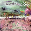 """Jamie Sterling """"Thunder in the Valley"""""""