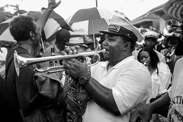 print, original art, new orleans art, photos of new orleans, new orleans, photographic print, gift, handmade, made in new orleans, nola, Louisiana, nahlins, crystal shelton, crystal shelton photography, for sale, art for sale, trumpet, black and white, bl