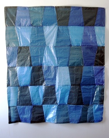 Quilt (trapezoid)