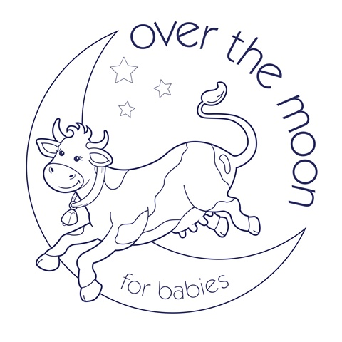 over the moon baby maternity boutique