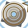 Logo:   Jim Blair, Business Coach
