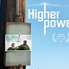 'Higher Power' Movie Poster